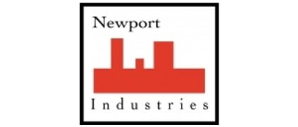 Newport Industries
