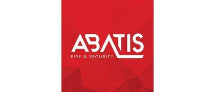 ABATIS