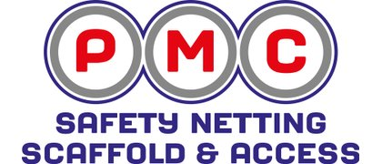 PMC Safety Netting