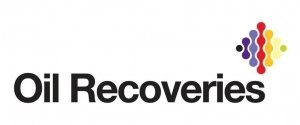 OIL RECOVERIES