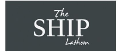 Ship in Latham