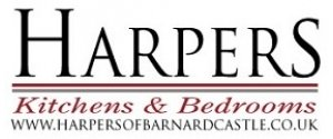 Harpers Kitchens and Bedrooms