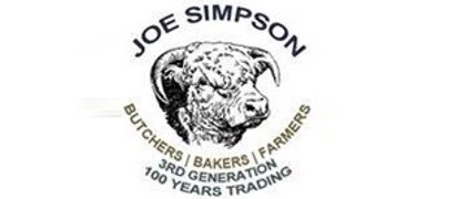 Simpsons Butchers