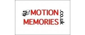 Motion Memories