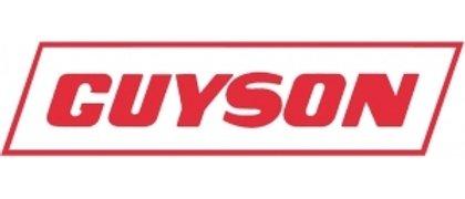 Guyson