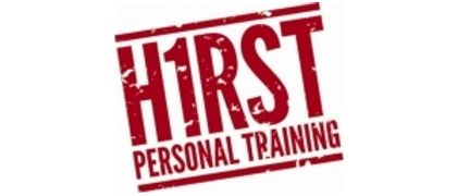 Hirst Personal Training