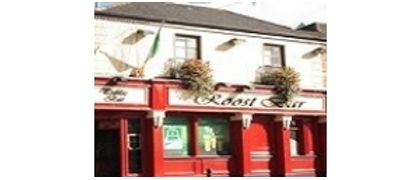 Roost Bar Maynooth