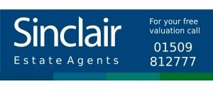 Sinclair Estate Agents