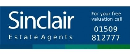 Sinclair Estate Agents