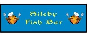 Sileby Fish Bar