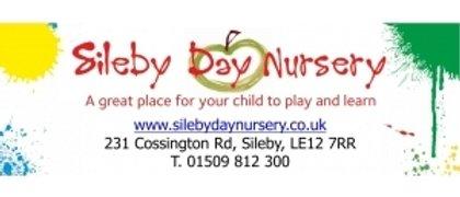 Sileby Day Nursery