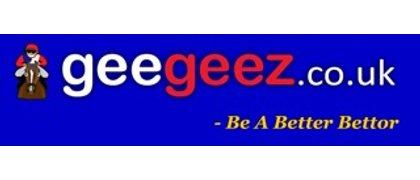 GEEGEEZ