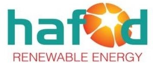 Hafod Renewable Energy