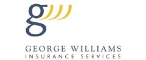 George Williams Insurance Services