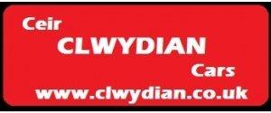 Clwydian Cars