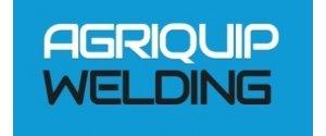 Agriquip Welding