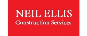 Neil Ellis Construction Services