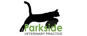 Parkside Veterinary Practise