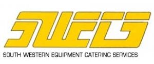 SWECS Catering Equipment