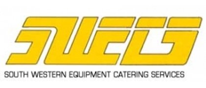 SWECS Catering Equipment