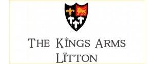 The Kings Arms, Litton