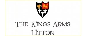 The Kings Arms, Litton