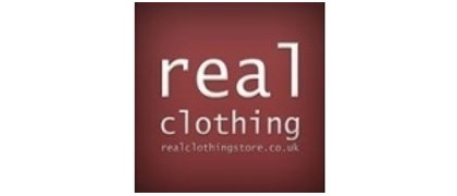 Real Clothing