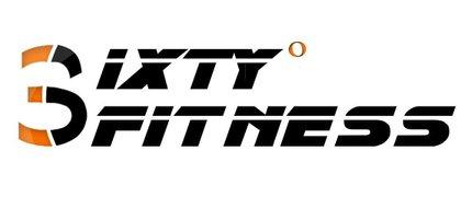 3sixty Fitness