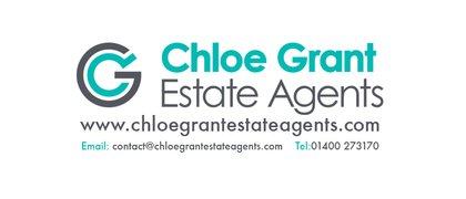 Chloe Grant Estate Agents