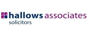 Hallow Associates Solicitors
