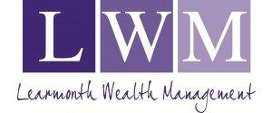 Learmonth Wealth Management