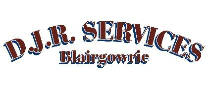 DJR Services