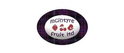 McIntyre Fruit Ltd
