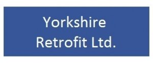 Yorkshire Retrofit Ltd