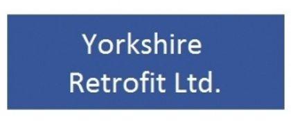 Yorkshire Retrofit Ltd