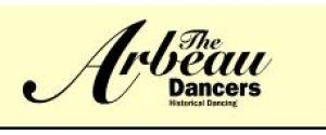 Arbeau Dancers