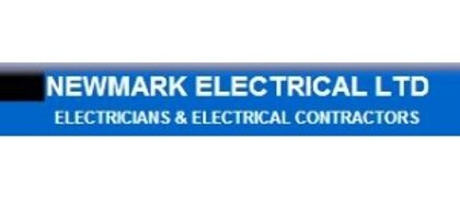 NEWMARK Electrical Ltd