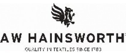A W Hainsworth