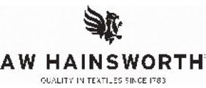 A W Hainsworth