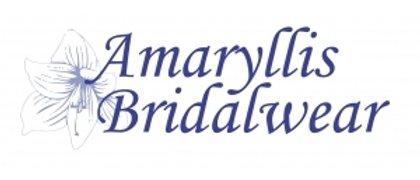 Amaryllis Bridalwear