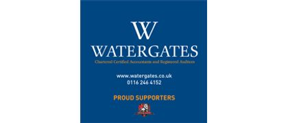 Watergates Accountants
