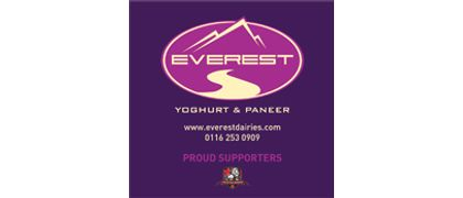 Everest Dairies Ltd