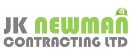 JK Newman Contracting Ltd