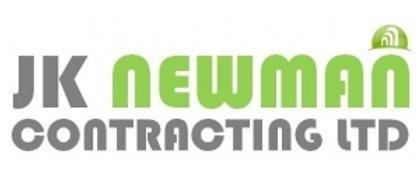 JK Newman Contracting Ltd