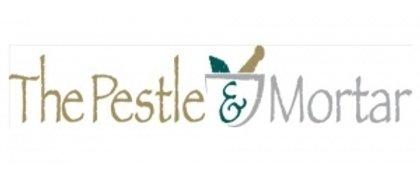 The Pestle & Mortar