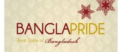 Bangla Pride Hinckley