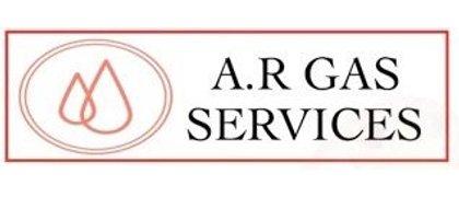 A. R Gas Services