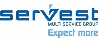 Servest