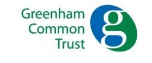 Greenham Common Trust