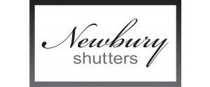 Newbury Shutters